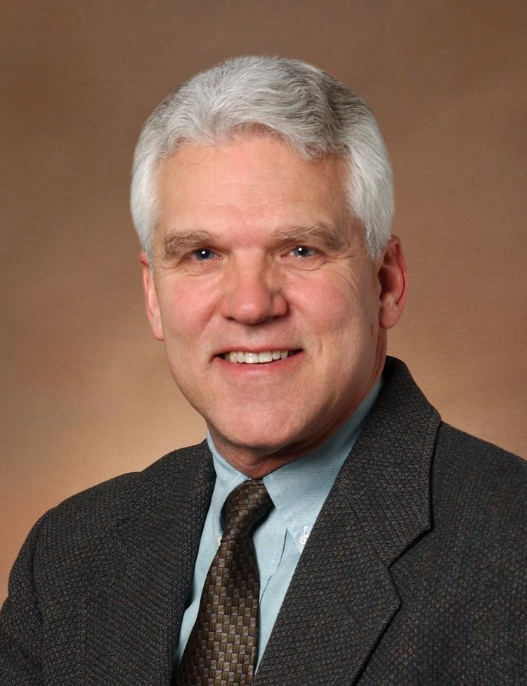 Tim Byers