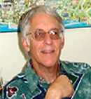 David G. Kleinbaum