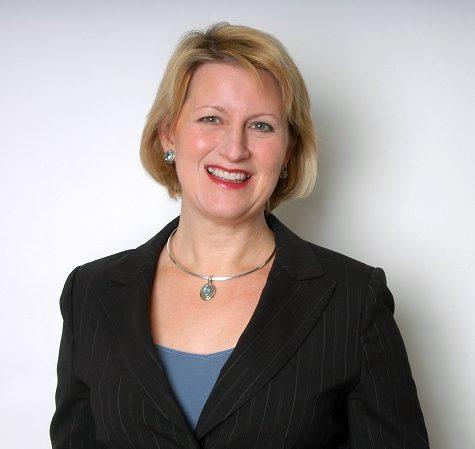 Deanna M. Hoelscher