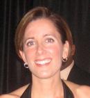 Karen McDonnell