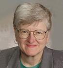 Lu Ann Aday