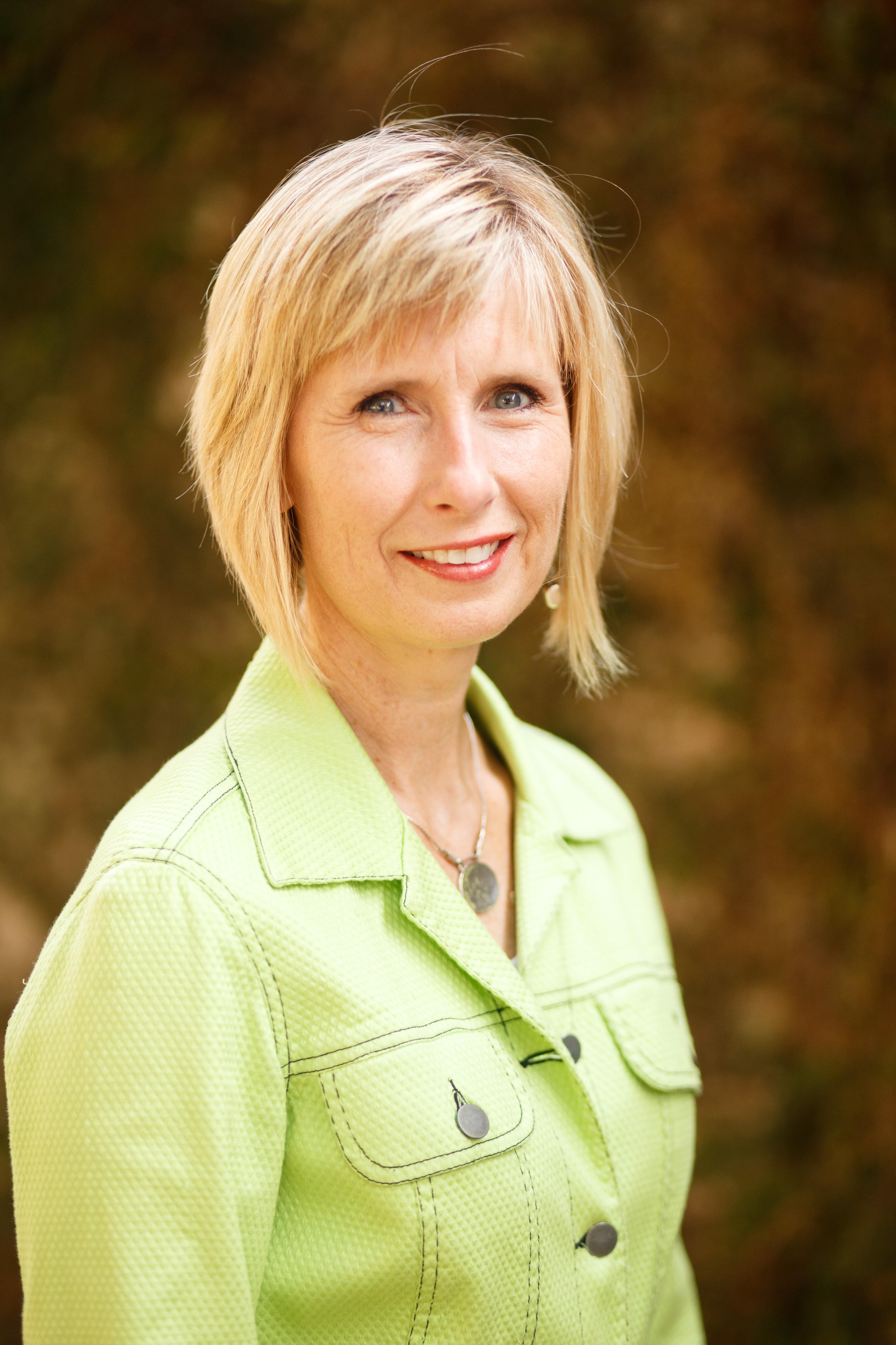 Belinda Reininger