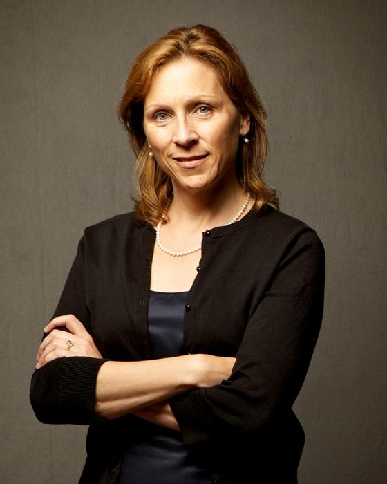 Melissa D. Begg