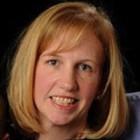 Cynthia Pewett