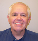 Dr. Matthew Boulton, MD, MPH
