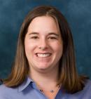 Dana Dolinoy, PhD, MSc