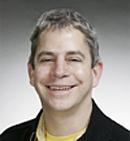 Peter A. Muennig, MD, MPH
