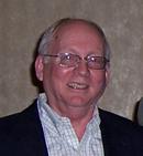 Bernard J. Turnock, MD, MPH