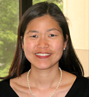 Jane Kim, PhD, MSc
