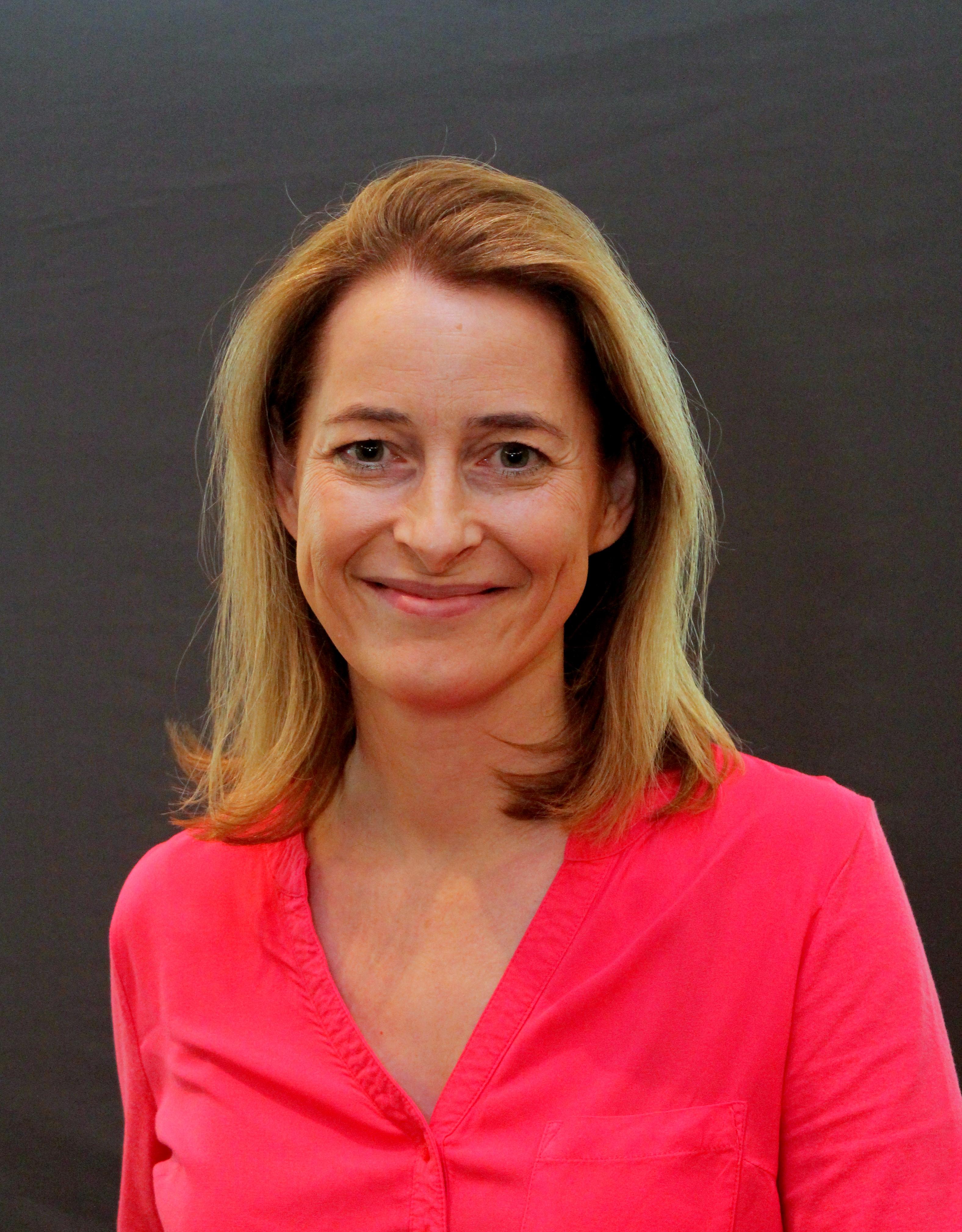 Kate Winskell, PhD
