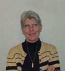 Kathleen Minor, PhD, MPH