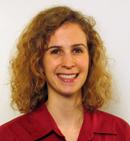 Lauren Wise, ScD