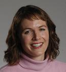 Lia Fernald, PhD, MBA