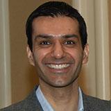 Mohammed K. Ali, MBChB, MSc, MBA