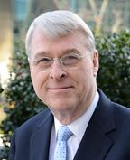 Harrison C. Spencer, MD, MPH, CPH