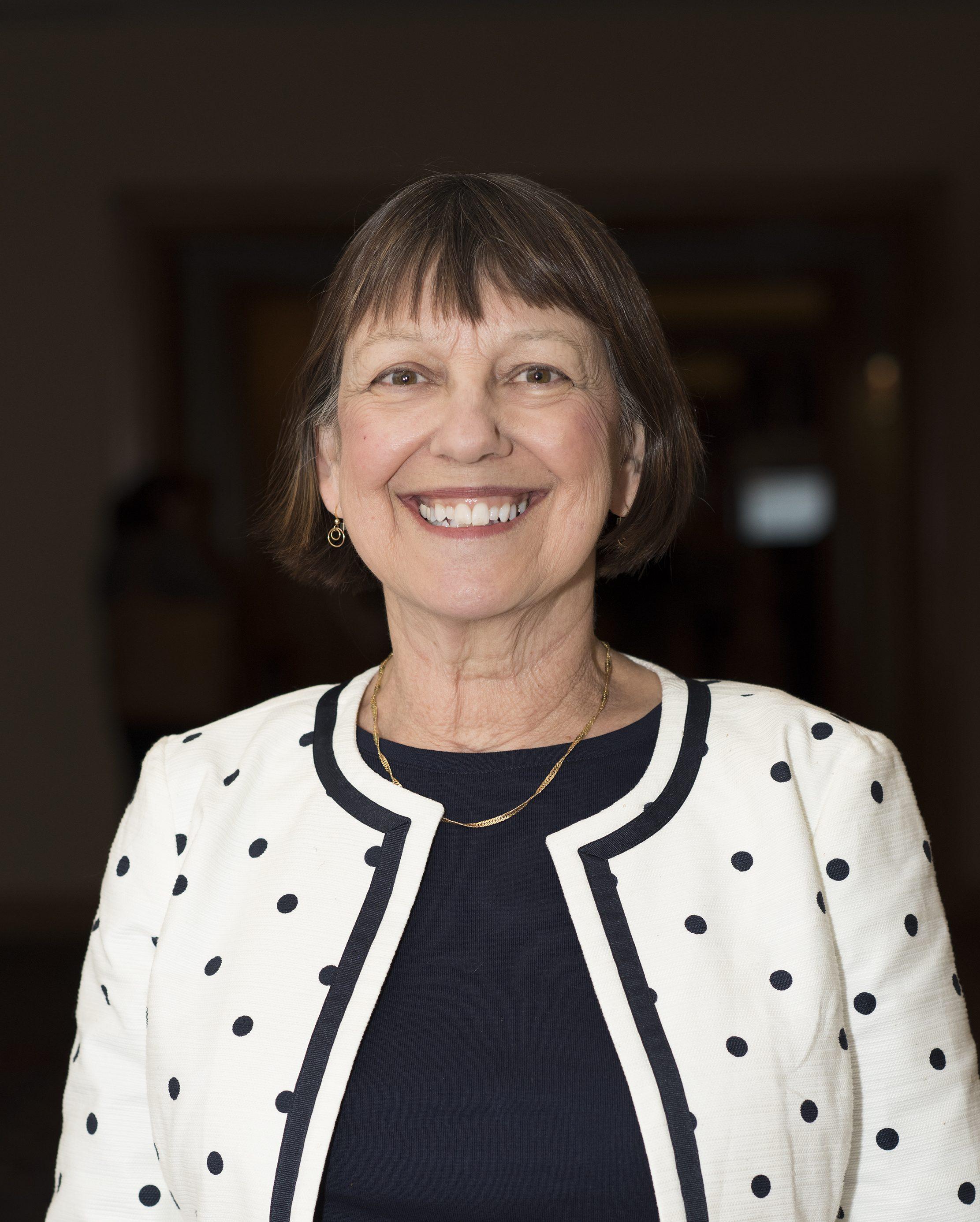 Catherine L. Troisi, PhD