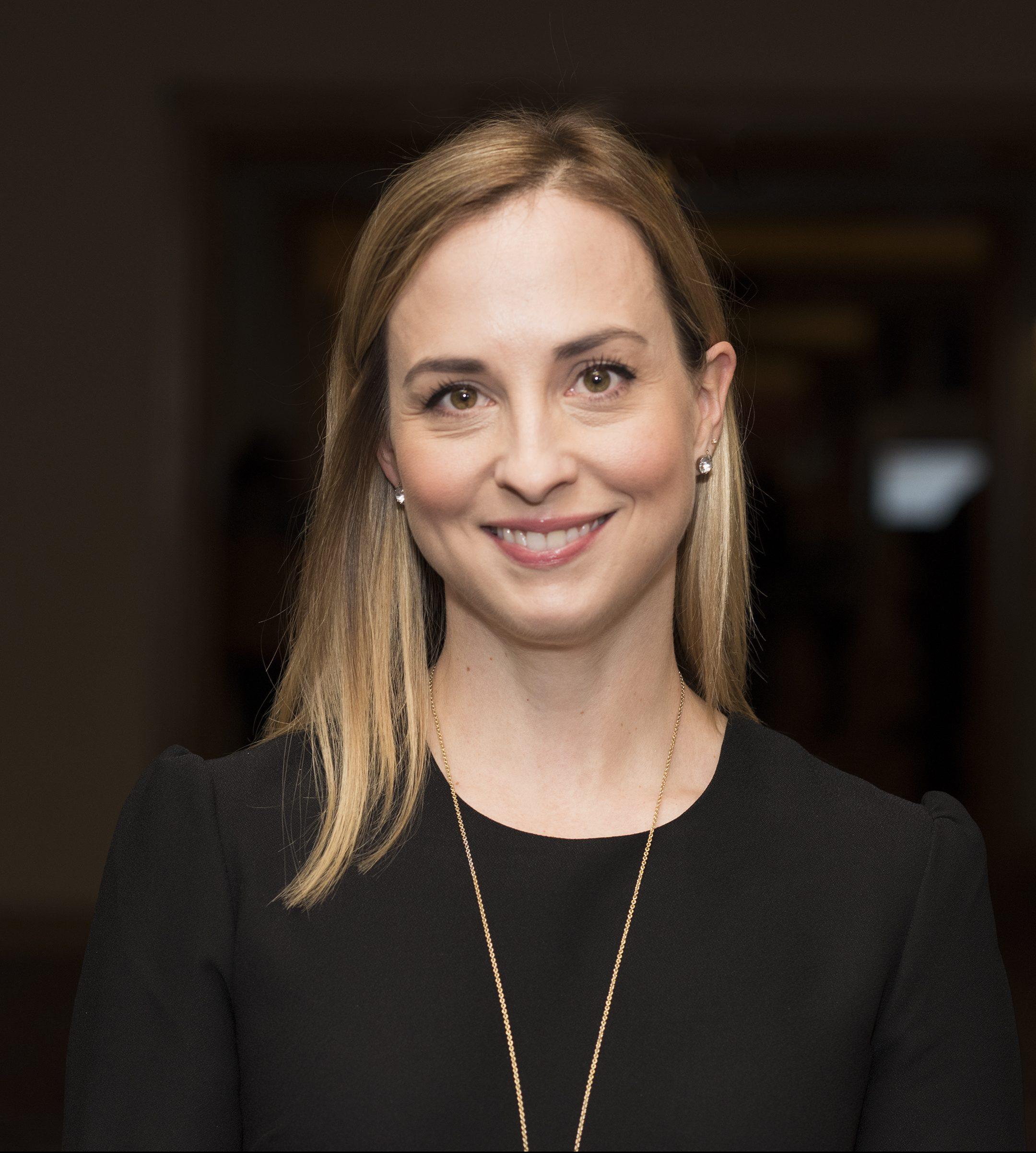 Erin E. Schneider, MPH