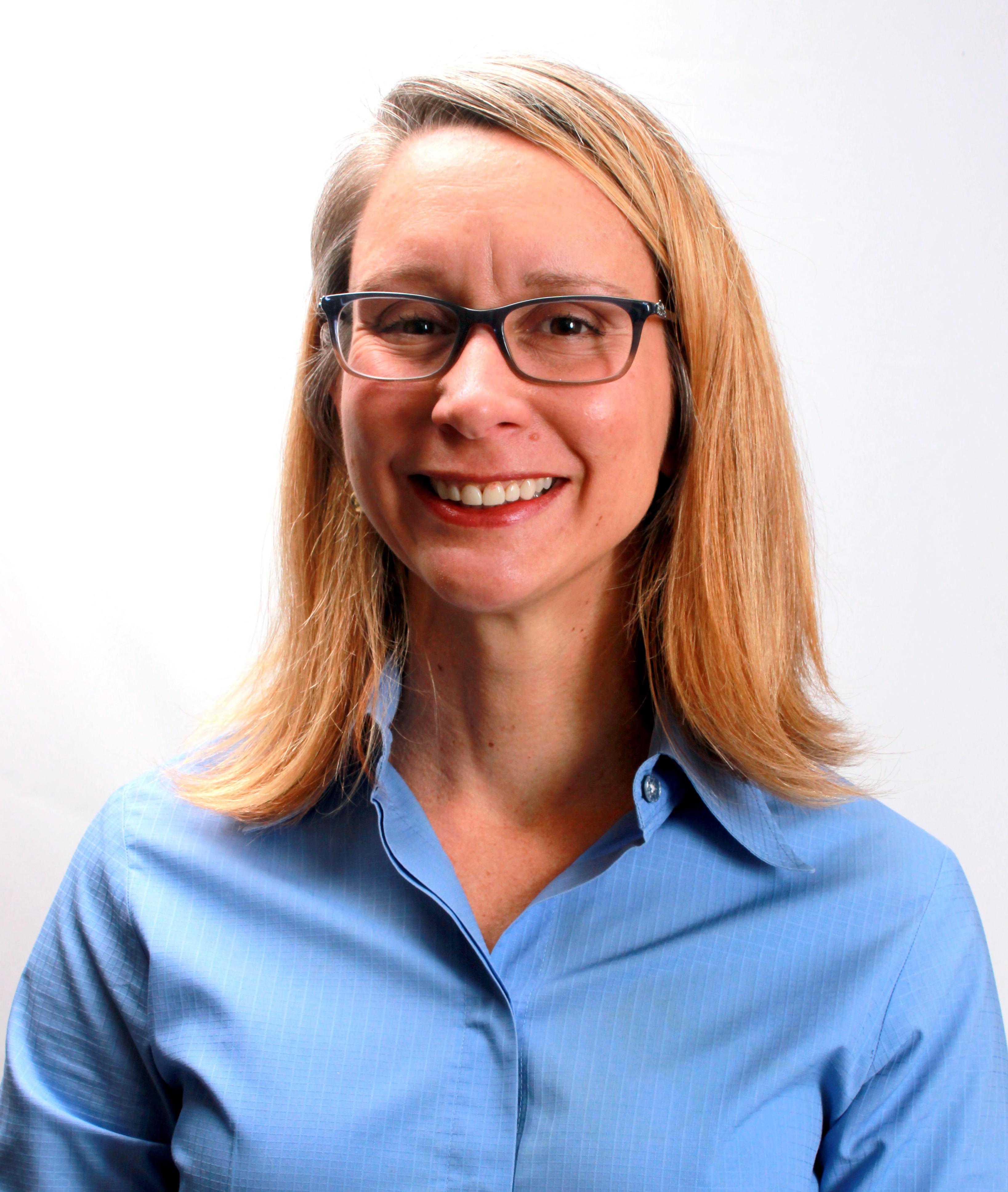 Amy Webb-Girard, PhD