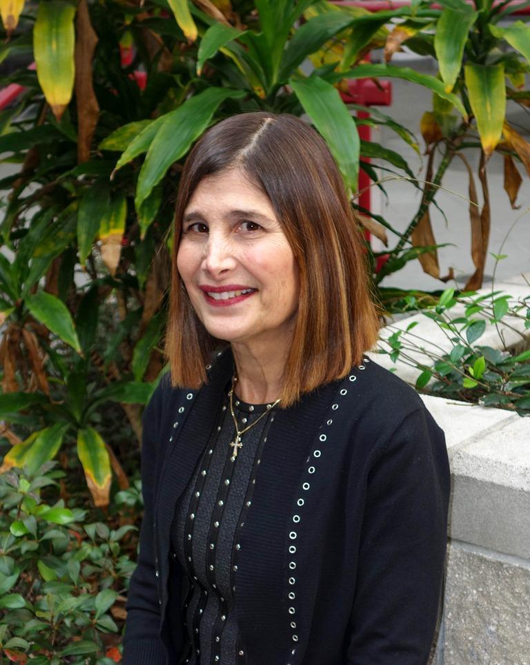 Karen D. Liller, PhD, EdS, MA, CPH