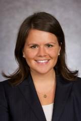 Leah C. Neubauer, EdD, MA
