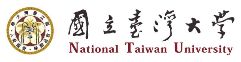National Taiwan University College of Public Health and University of Nebraska Medical Center College of Public Health