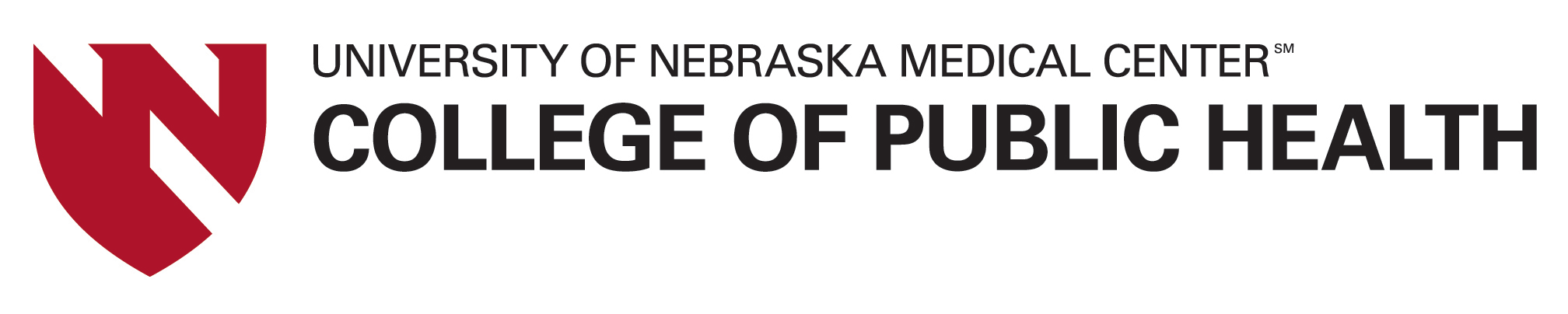 The University of Nebraska Medical Center College of Public Health